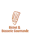 Brasseries Gourmandes