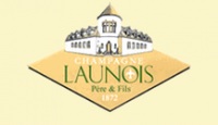 Champagne Launois